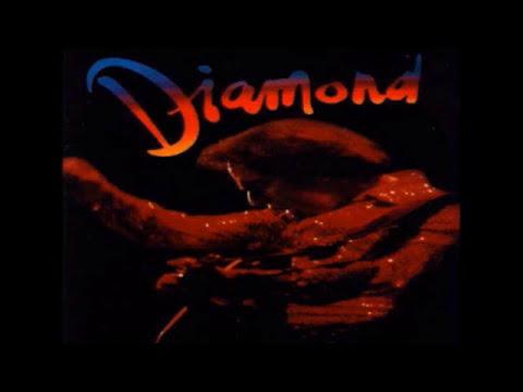 Neil Diamond - Don