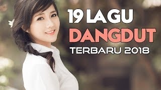 Download Lagu 19 Lagu Dangdut Terbaru 2018 Terpopuler (VIDEO KARAOKE) Gratis STAFABAND