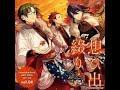 紅月AKATSUK 想ひ出綴り (cover by影雪)