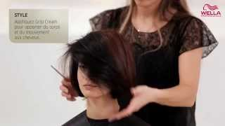 Trend Wella – Distilled BlackTrend Hanna FR FINAL
