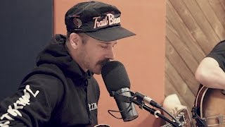 Download Lagu Portugal. The Man – Purple Yellow Red and Blue (LIVE) Gratis STAFABAND
