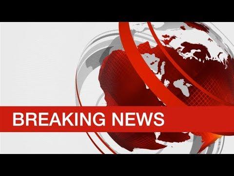7/1 BREAKING NEWS! THE PRESIDENT DONALD TRUMP CALLS NORTH KOREA A MENACE