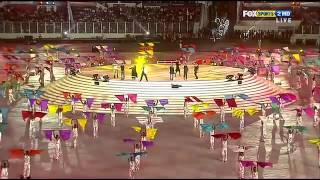 O Prithibi - ICC Cricket Worldcup Bangladesh 2011 Welcome Song (1080p) [HD] - Yo.flv