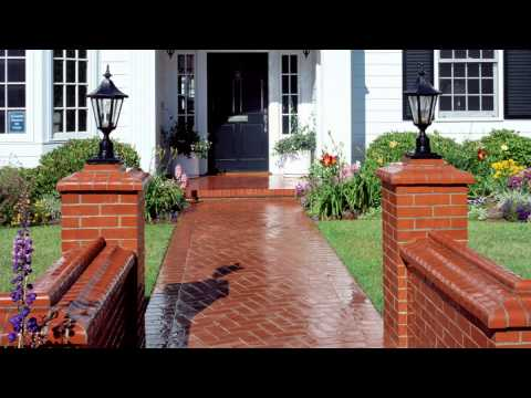 dupont high gloss sealer and finish instructions