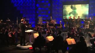 Audio Games Live Level 2 2011 Hd 720p Full Concert