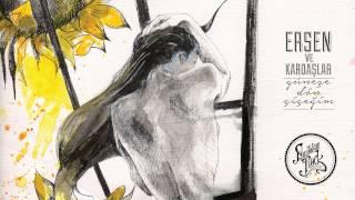 Ersen ve Kardaşlar - Güneşe Dön Çiçeğim (1973)