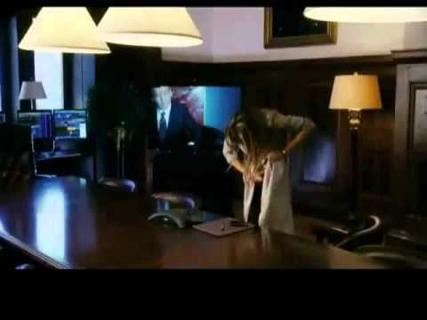 CiakNet.com – Ma come fa a far tutto Trailer ITA.wmv