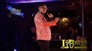 Download lagu La Barra Presenta: Lucho Torres 4 - El Terror de los Prestadiarios