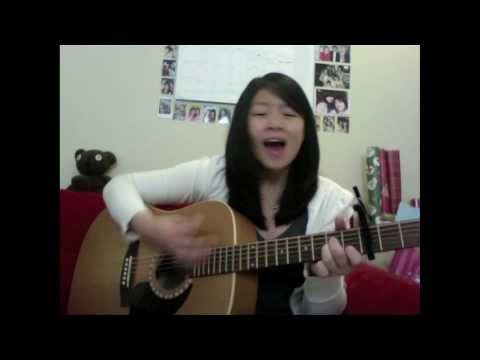 Sumber Pengharapan - TW Youth Cover