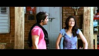 Julai - Julayi 2012 BRRip 720p Dual Audio Telugu Hindi x264  ;;;;;by Bipin Kashyap