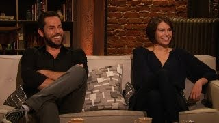 Episode 212 Bonus Segment: Talking Dead
