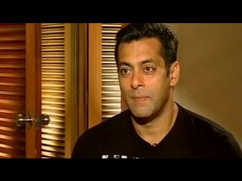 Salman Khan's hit-and-run case: rash act or culpable homicide?
