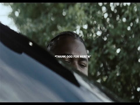 "Cap Drive Montana ""Thank God For Heri*n"" (Official Music Video)"