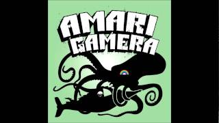 Watch Amari Lettere Da Sparo video