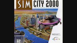 SimCity 2000 Music 3A 10006