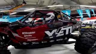 Auswahl: Buggy RC Cars Benzin + Elektro bei Conrad ~ 12 2016