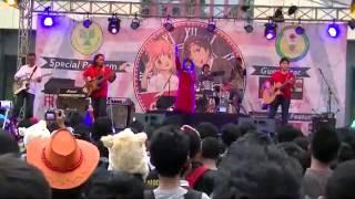 Watch Ikimono Gakari Warattetainda video