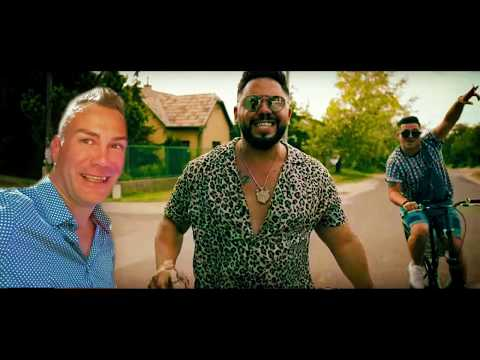 Igni x Goore - Eliszom Mindenem (DJ Deka Exclusive Mix)