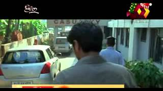 Nidra - Rithu malayalam movie [ഋതു (2009)]*ing Rima,Asif,Nishan