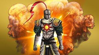 Dark Souls - Top 20 Explosive Kills! (23)