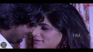 Indian Sexy And Hot Scene 2016