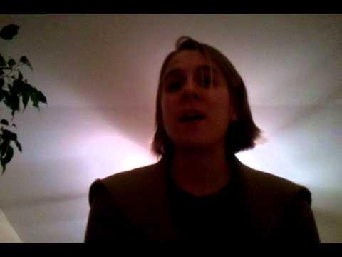 ナンシー・チェニーの画像 p1_1