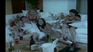 Salud, Dinero y Amor (comedia mexicana)   Cine Mexicano