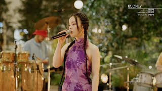 Download lagu 이하이 (LeeHi) - [4 ONLY] Live Performance Day 1 (ENG)