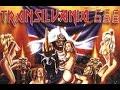 TRANSILVANIA 666 FULL ALBUM °TRIBUTO IRON MAIDEN
