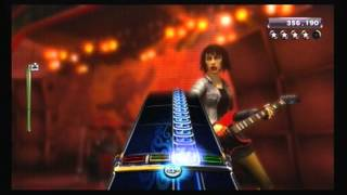 """Rock Band 3 - """"Rime of the Ancient Mariner"""" Iron Maiden (Expert Pro Drums 98% 5 Stars)"""