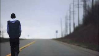 Vídeo 559 de Eminem