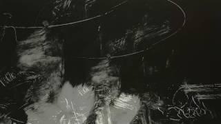 BIG|BRAVE - Ardor (Album Teaser)