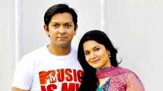 বিবাহ বিচ্ছেদের কারণ জানালেন মিথিলা - কার কারনে সংসার ভাংলো মিথিলার - Tahsan Mithila Divorce News
