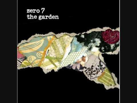 Zero 7 - Futures [HQ]