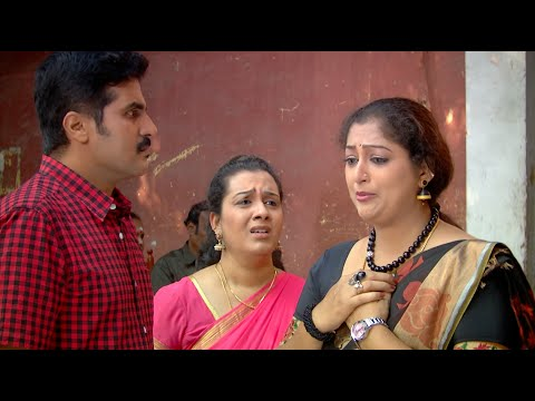Deivamagal Episode 565, 09/03/15