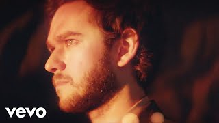 Download Lagu Zedd - One Strange Rock Gratis STAFABAND
