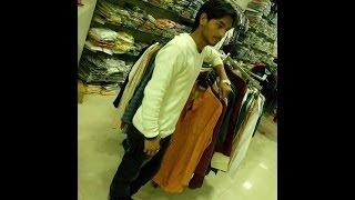 MSD smashed with Yuvraj Singh 79 & MS Dhoni 72 Vs Pakistan Lahore 2006