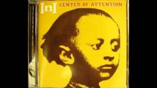 Download Lagu InI ~ Center of Attention {FULL ALBUM HQ} Gratis STAFABAND