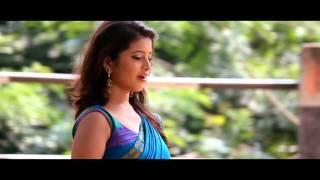 Tarun Tanmoy's & Deeplina Deka's   PORI