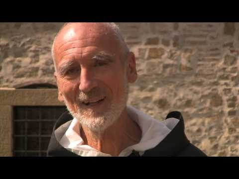 Hymn to The Great Song w/ Br. David Steindl-Rast