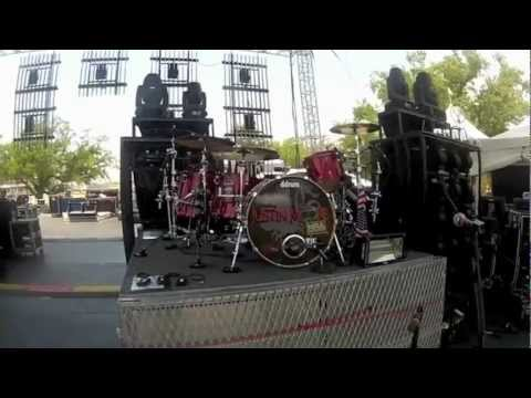 DDrum Video