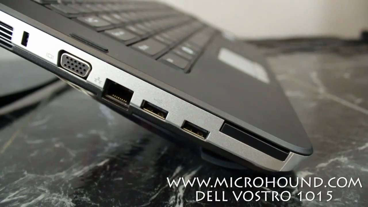Method 1 Download Dell Vostro Drivers on Dell Official Site