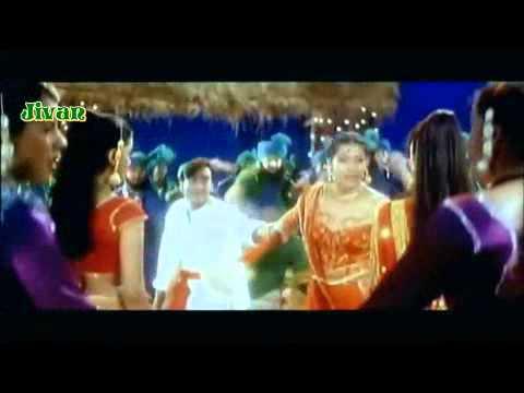 dance song combination by deepak garg