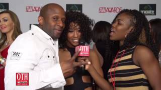 AVN 2014 Review-by Off Tha Hook-TV