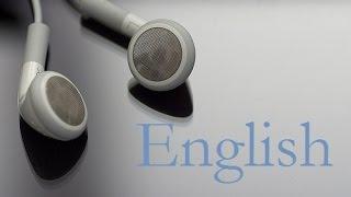 АНГЛИЙСКИЙ язык | Как я научилась ПОНИМАТЬ на СЛУХ