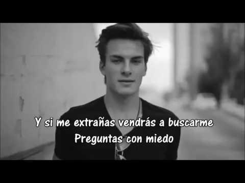 Dvicio - Adiós Adiós con letra lyrics.mp3
