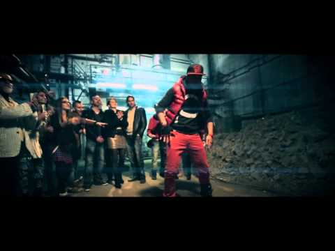 L.L. Junior feat. Desperado - Ma éjjel