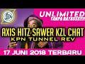 Axis hitz sawer KZL CHAT kpn rev 17 JUNI 2018 TERBARU