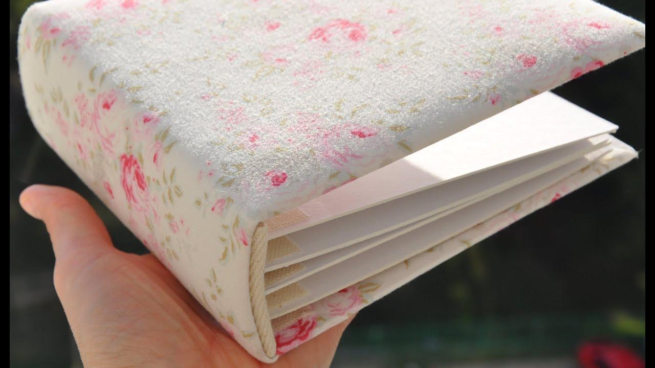 Дизайны машинной вышивки