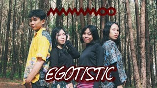 MAMAMOO(마마무) _ Egotistic(너나 해) Dance Cover by Forza Family